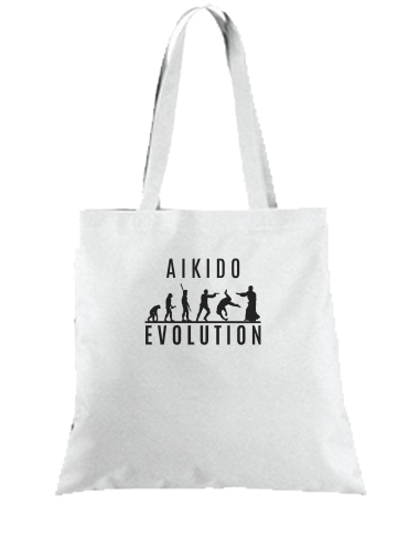 sac Aikido Evolution