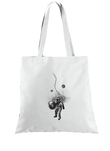 sac Deep Sea Space Diver