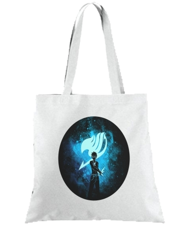 sac Grey Fullbuster - Fairy Tail