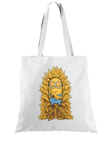 sac Minion Throne