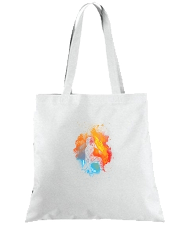 sac Soul of the Ice and Fire