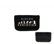 trousse Aikido Evolution