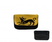 trousse Flag House Clegane