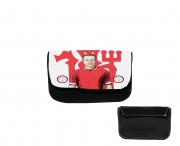 trousse Football Stars: Red Devil Rooney ManU