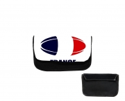 trousse france Rugby
