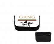 trousse Gang Mouse