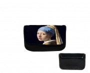trousse Girl with a Pearl Earring
