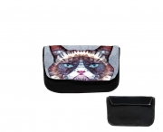 trousse Chat grincheux