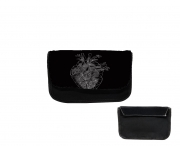 trousse heart II