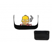 trousse Homer Dope Weed Smoking Cannabis