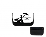 trousse Mary Poppins Perfect in every way