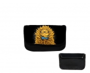 trousse Minion Throne