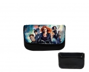 trousse Mortal instruments Shadow hunters
