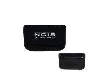 trousse NCIS federal Agent