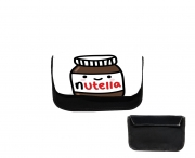 trousse Nutella