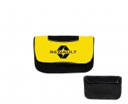 trousse Renault Sports