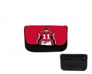 trousse SB L Arizona