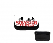trousse Stranger Things by bike
