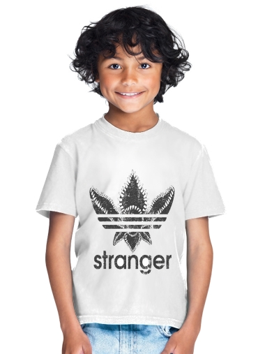 sweat adidas stranger things
