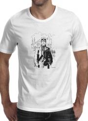 T Femme Xs Maltese Shirt Corto yYgb7f6
