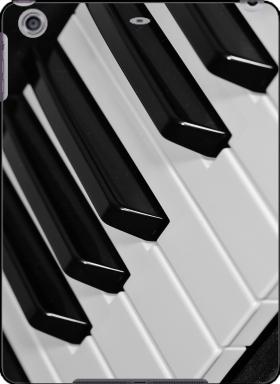 coque ipad air 2 piano. Black Bedroom Furniture Sets. Home Design Ideas