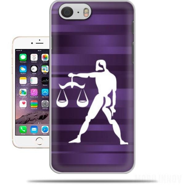 coque iphone 6 balance