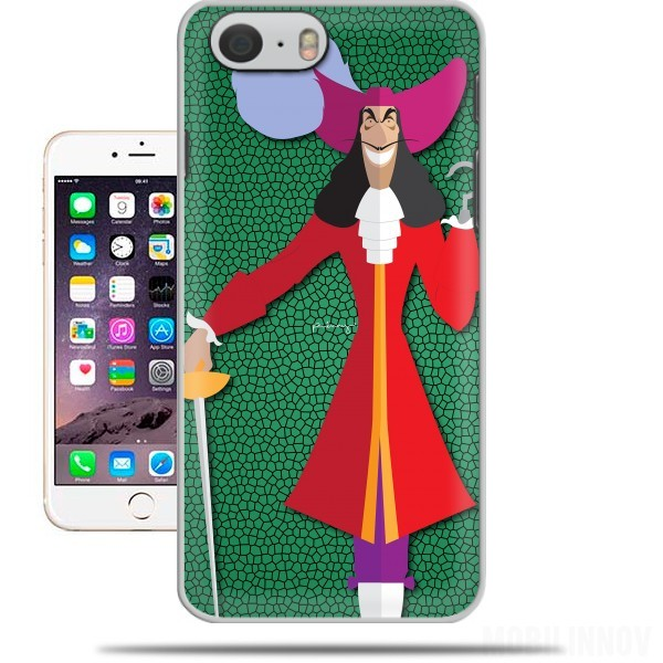 coque iphone 6 crochet