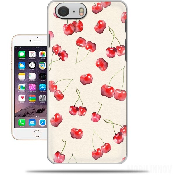 coque iphone 6 pattern
