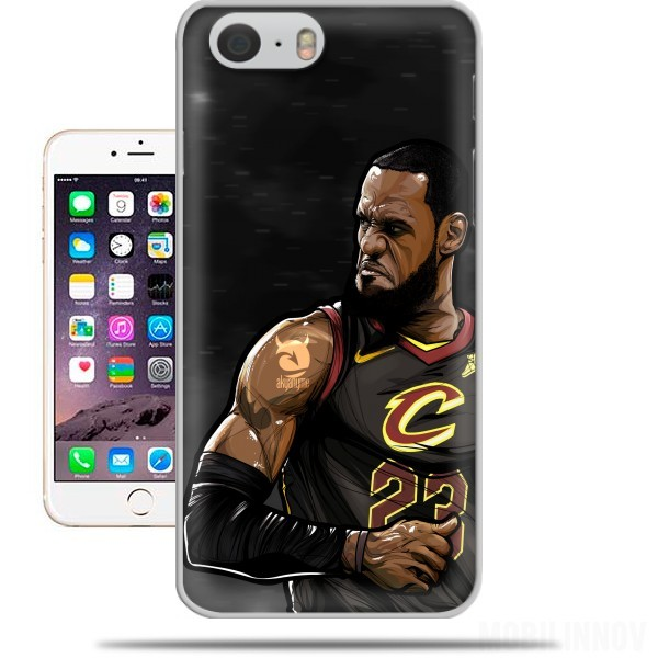 coque Cleveland Leader pour Iphone 6 4.7