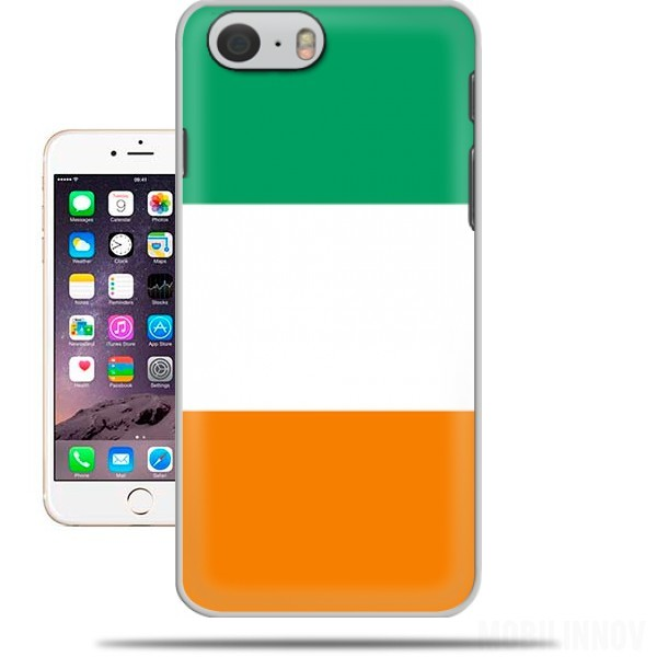 coque 2 cote iphone 6