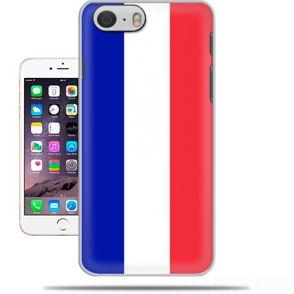 iphone 6 coque france