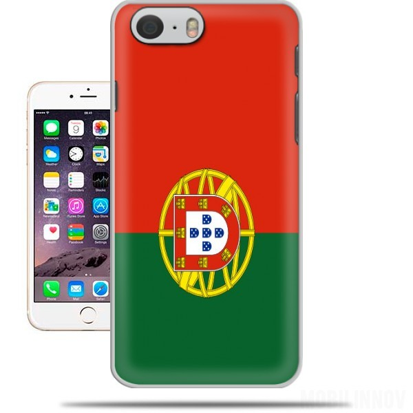 coque iphone 6 portugal