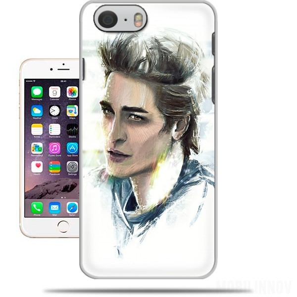 coque Edward pour Iphone 6 4.7