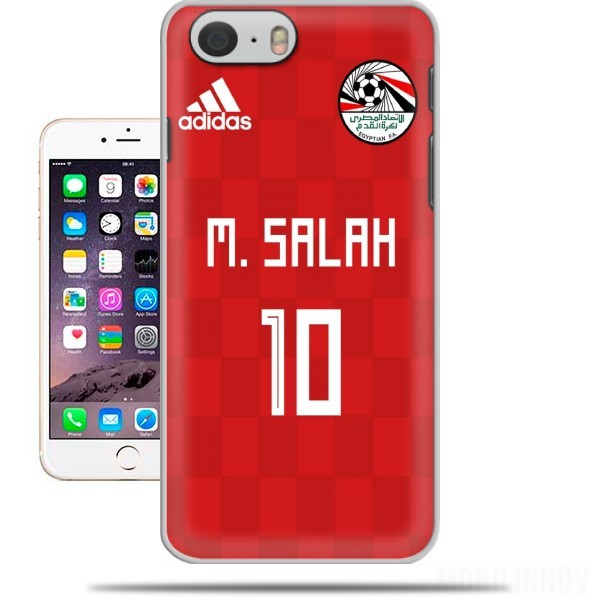 coque Egypt Russia World Cup 2018 pour Iphone 6 4.7