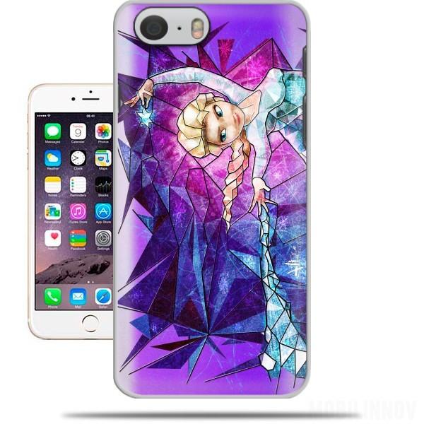 coque iphone 6 elsa