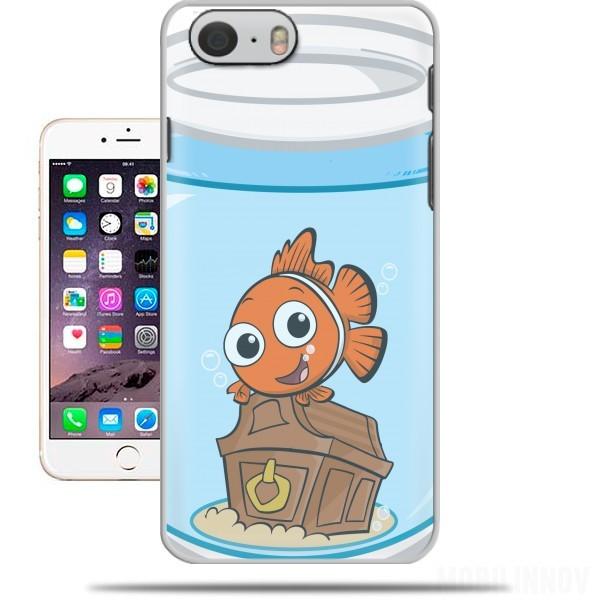 coque iphone 6 nemo