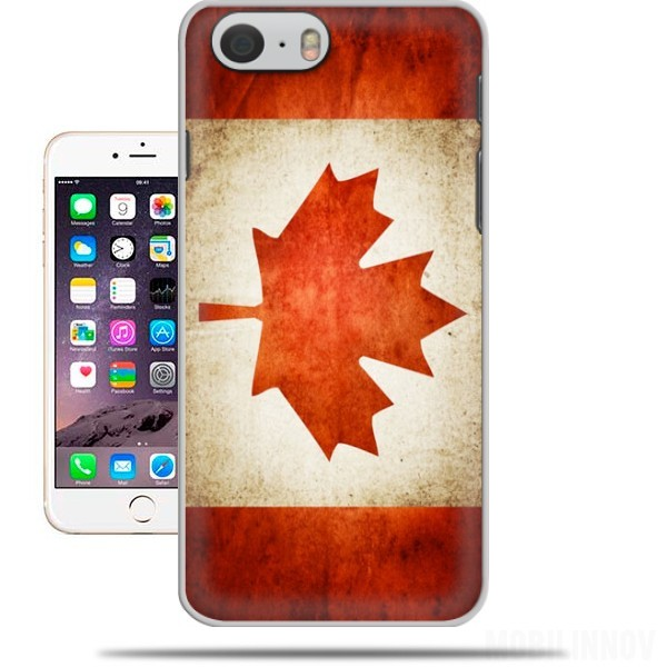 coque iphone 6 canada