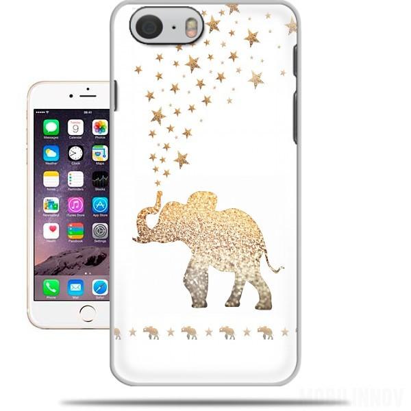 coque elephant iphone 6