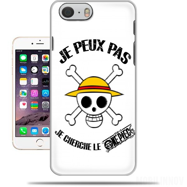 coque iphone 6 one piece
