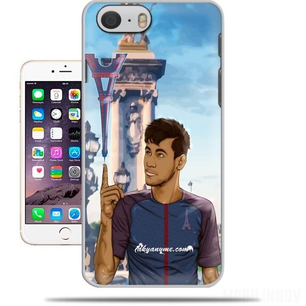 coque iphone 6 titi