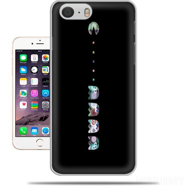 coque iphone 6 carré