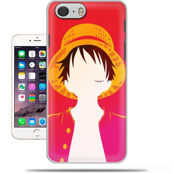 coque iphone 6 pop