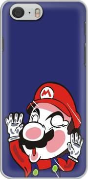 coque iphone 6 plombier