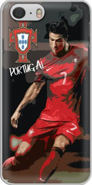 coque Portugal foot 2014 pour Iphone 6 4.7