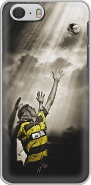 coque Rugby Challenge pour