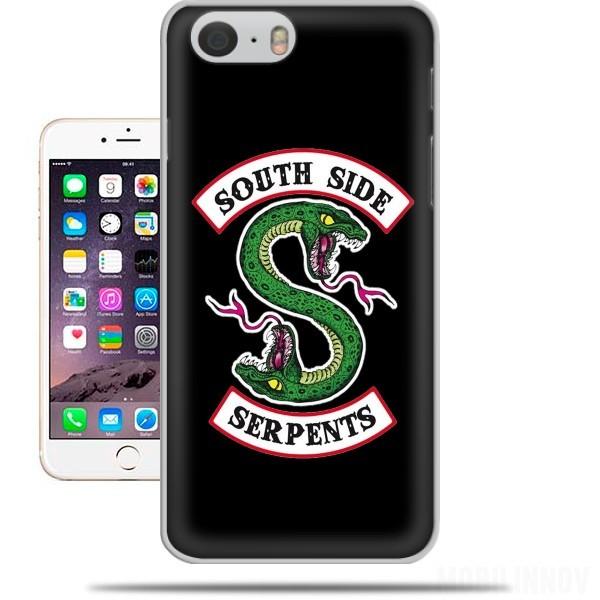 coque South Side Serpents pour Iphone 6 4.7
