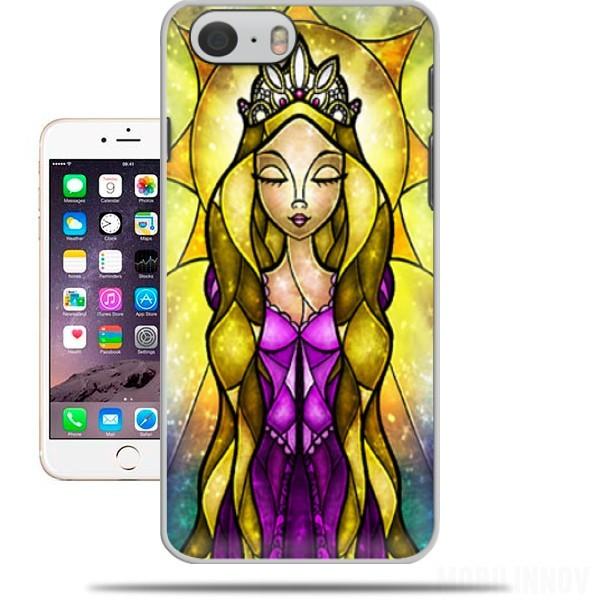 je veux un iphone 7