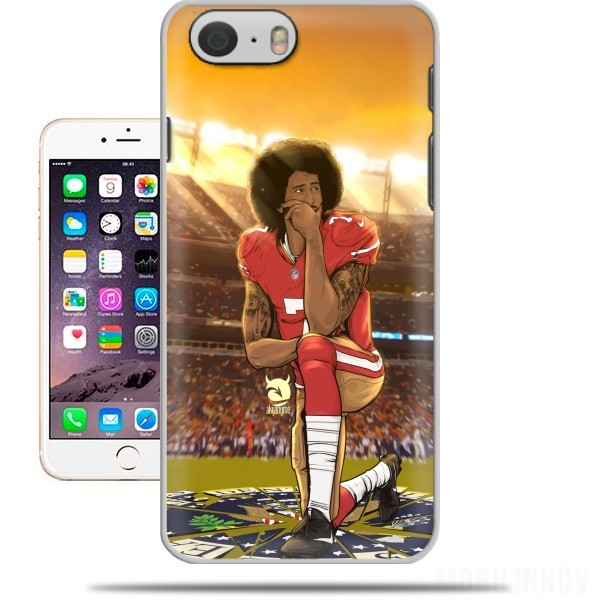 coque United We Stand Colin pour Iphone 6 4.7