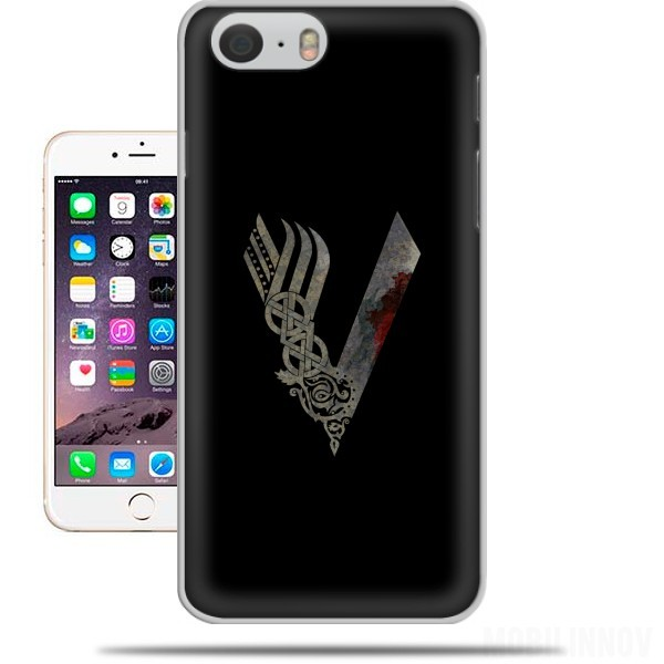 coque iphone 6 viking