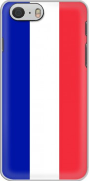 coque iphone 6 drapeau france